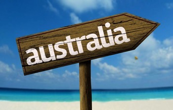 TIPS FOR TIME PROCESSING OF VISITOR VISA TO AUSTRALIA
