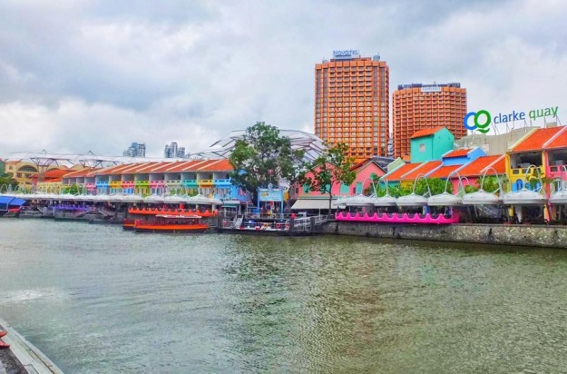 img_5127 PLACES TO INCLUDE IN YOUR SINGAPORE ITINERARY IN 2018 Travel