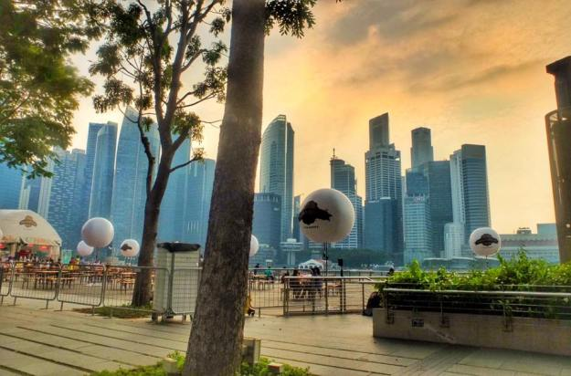 img_5130 PLACES TO INCLUDE IN YOUR SINGAPORE ITINERARY IN 2018 Travel